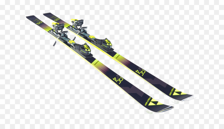 Global Alpine Skiausr stung Market