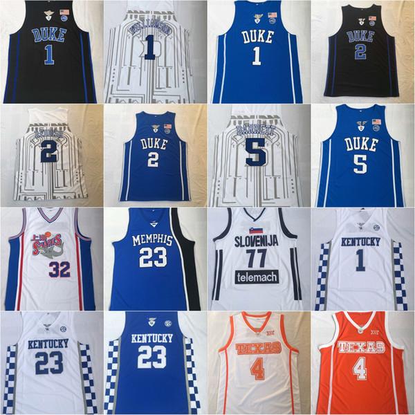 Global Basketballkleidung Market