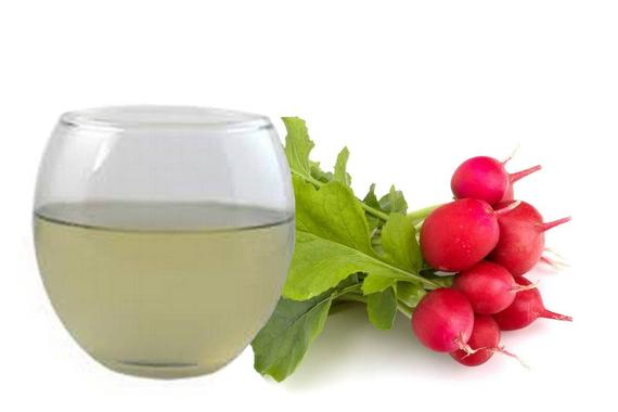 Global Antioxidantien nat rlich und synthetisch Market