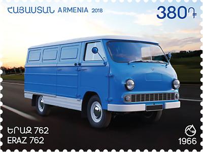 Global Armenien Automobil Market