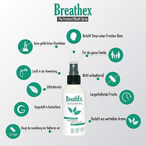 Global Aroma Chemikalien Market