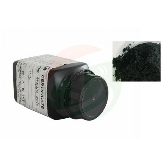 Global Batterietrenner Film Market