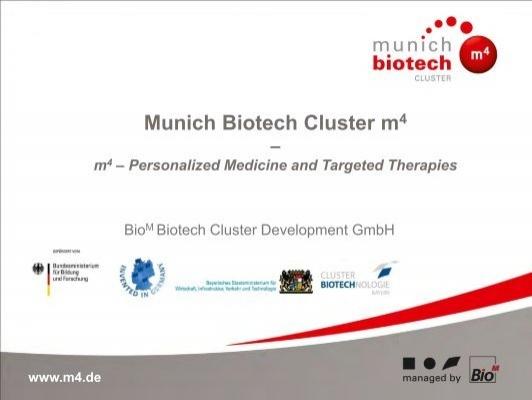 Global Biotechnologische Reagenzien Market