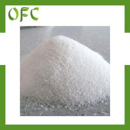 Global Chloriertes Polyvinylchlorid CPVC Market