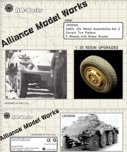 Global Kfz In Wheel Motor Market