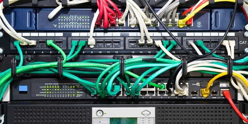 Global Netzwerkkonfiguration und nderungsmanagement Market