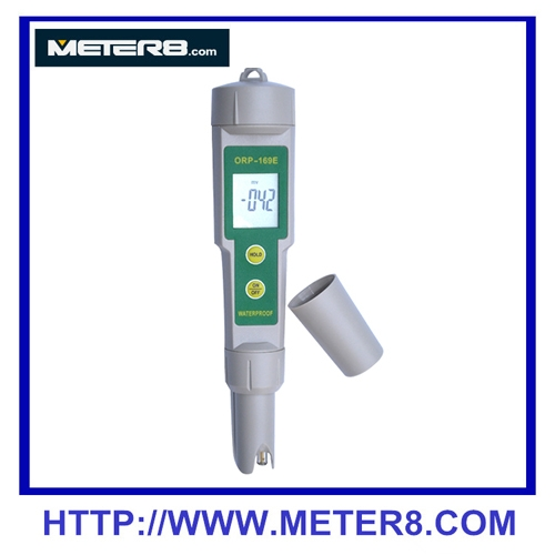 Global Redox Messger t Market