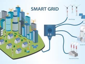 Smart Grid Sensors Market