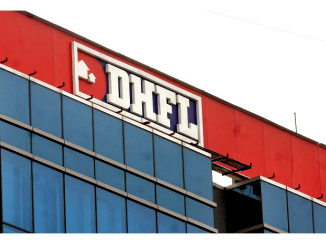 Piramal Group secures DHFL for all out thought of Rs 34,250 cr
