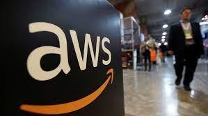 Amazon Web Services-Ziele für den Weltraum